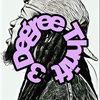 3degreethrift